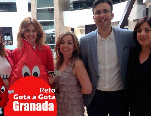 Granada 15-04-2016