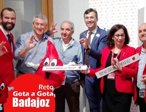 Don Benito (Badajoz) 2-11-2016