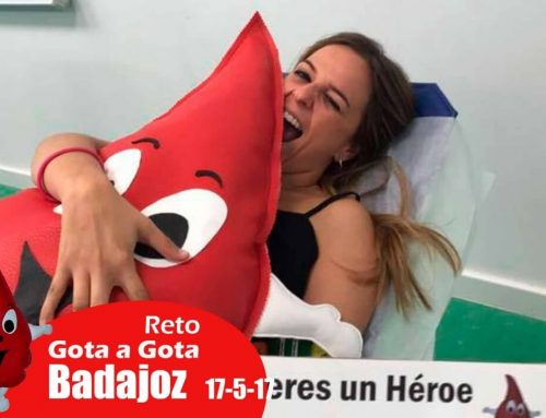 Badajoz 17-5-17