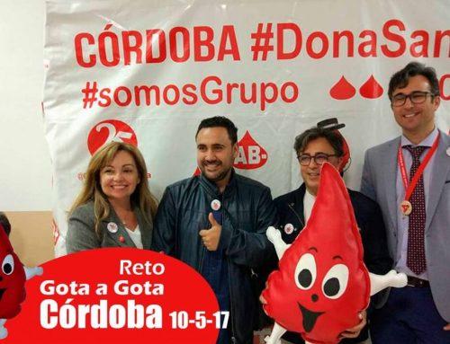 Córdoba 10-05-2017