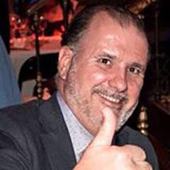 Miguel Angel Fernández