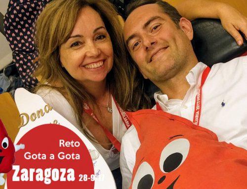 Zaragoza 27-9-17